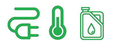 6. Hybride warmteopwekking